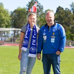 Fortuna_Kongsvinger060416_09