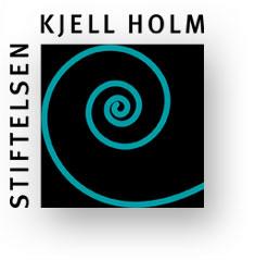 kjell-holm-logo