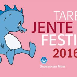 tare_jentefestival16_a5