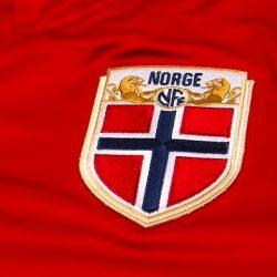 norge-logo