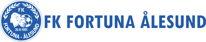 FK Fortuna Ålesund